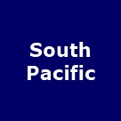 South Pacific 1